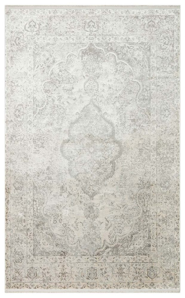 שטיח בז' דוגמא קלאסית