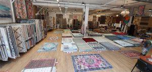 שטיחים און ליין