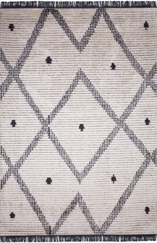 שטיח ברבר