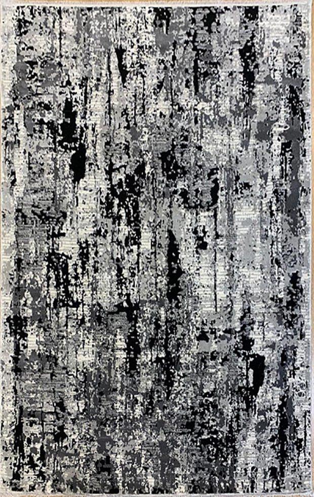 שטיח מודרני אבסטרקט רנסנס