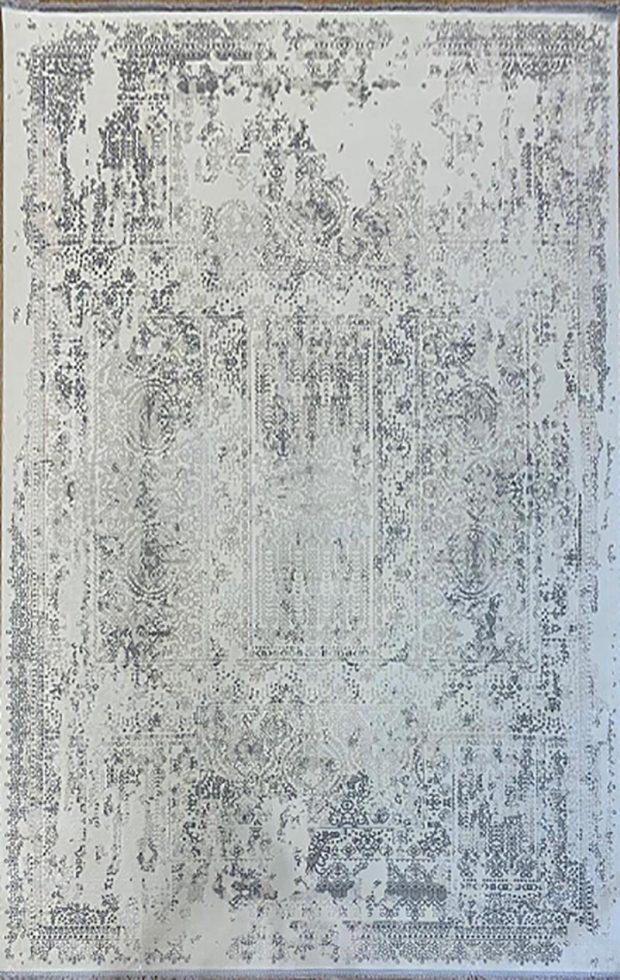 שטיח מודרני אבסטרקט לופט