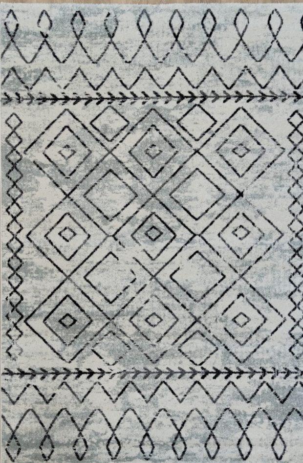 שטיח מרוקאי סאפי
