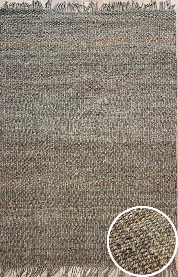 שטיח חבל