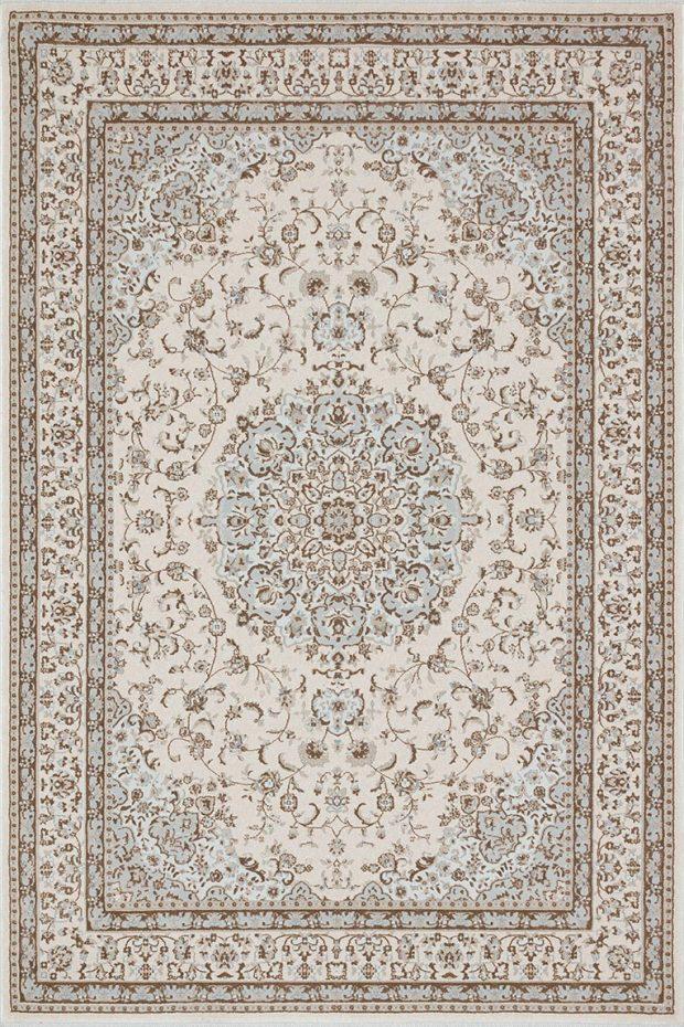 שטיח קלאסי בז׳