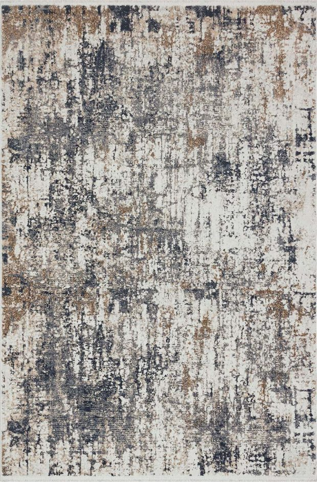 שטיח אבסטרקטי