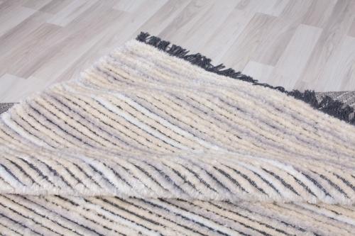 שטיח ברבר בהיר