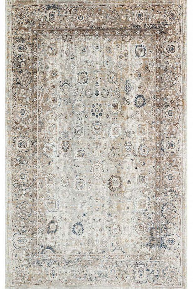 שטיח קלאסי וינטג'